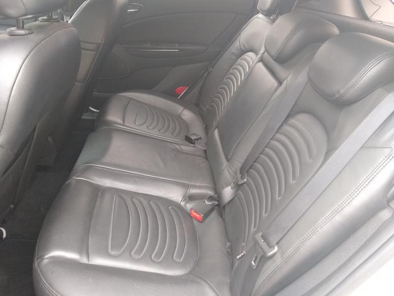 FIAT Bravo ABSOLUTE Dualogic 1.8 Flex 16V 5p BRANCA Automático Flex 2014
